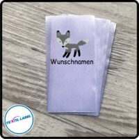 Wunschname Fuchs